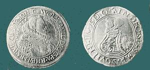 Zeitspurensuche Münzen