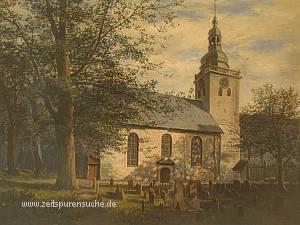 Kirche wuppertal barmen katholische Katholische Kirche
