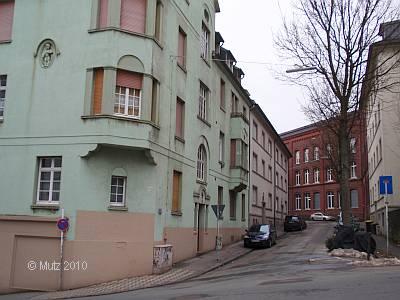 markt.de frau sucht mann Flensburg